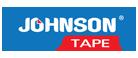JohnsonTape